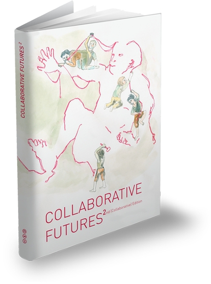 Collaborative Futures 2