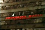 chunking house screencapture