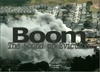 Boom - The Sound of Eviction