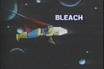 Bleach,Teach and Outreach