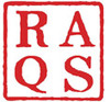 Raqs Media Collective
