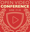Open Video Conference: The Future of Online Video