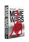 Meme Wars (book)