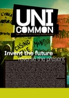 UniCommon: The Revolt of Living Knowledge