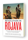 Revolution in Rojava (book cover)