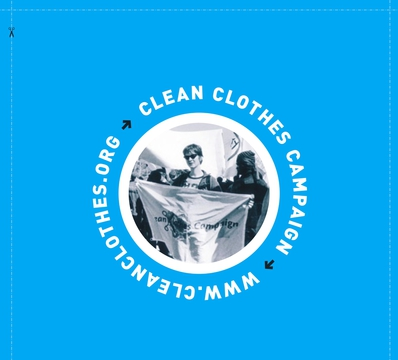 Clean Clothes Campaign