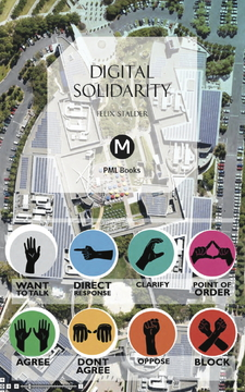 Digital Solidarity (cover)