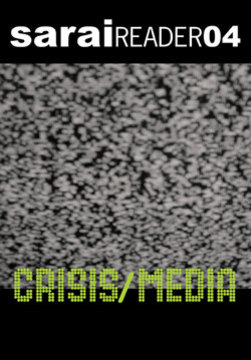Crisis/Media Sarai Reader 04 (cover)