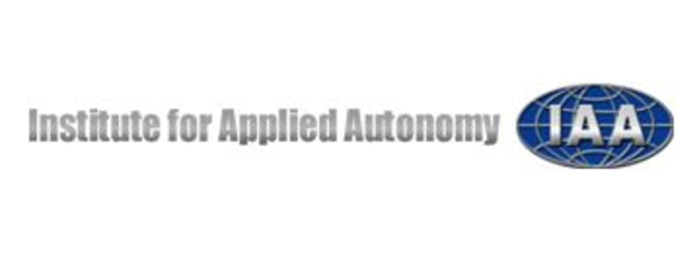 Institute for Applied Autonomy